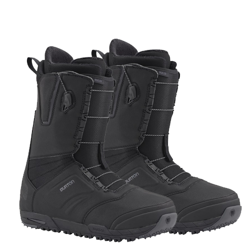 Adult Snowboard Boots Sport