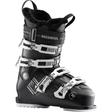 Ski Boot Only